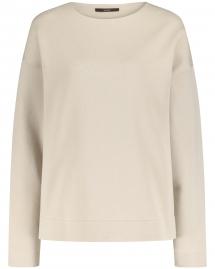 Windsor T-shirt beige
