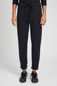 Zenggi Casual Pants zwart