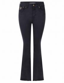 Lois rafaela edge lacix fresh jeans - peacock
