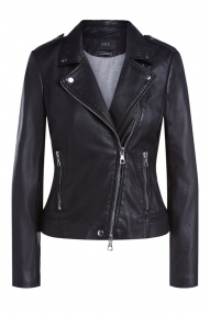SET Fashion Jacket zwart