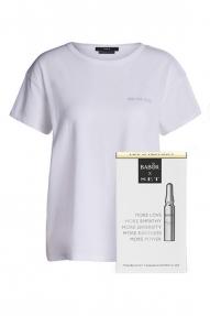 SET Fashion BABOR x SET Limited Charity Bundle bright white