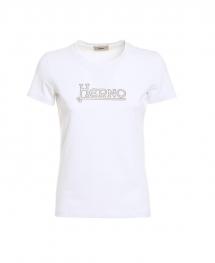 Herno top - BIANCO