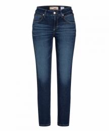 Cambio Pina jeans - denim