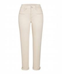 Cambio pearlie pants - light shell