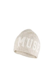 Hunkydory Muse Cap beige