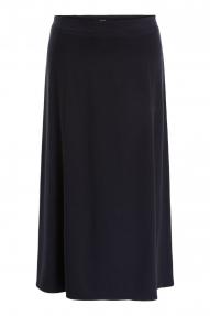 SET Fashion skirt black