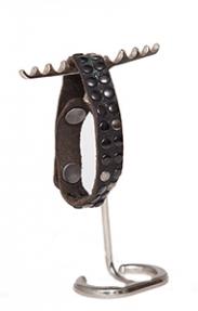 HTC Armband Mini Metal