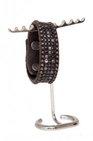 HTC Armband Malihini
