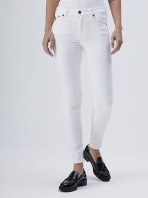 Lois CELIA judith flow - white