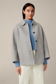 Windsor Outerwear grijs