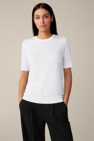 Windsor T-shirt White