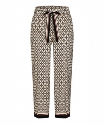 Cambio colette pants - taupe