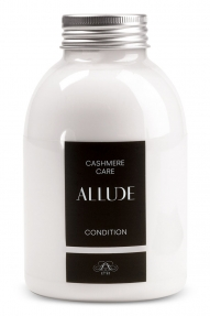 Allude Cashmere Care Condition 500ml