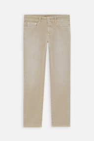 Closed baker stretch jeans - resin