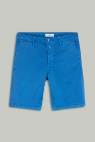 Closed holden chino shorts - bluebird