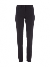 Cambio grazia pants - black
