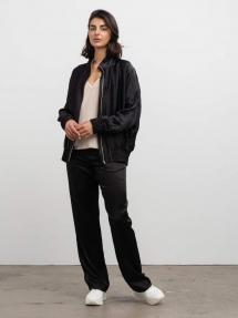 Ahlvar Gallery Faith jacket black