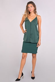 By Malene Birger CAROLLO groen