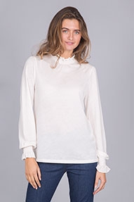 Closed Women's Top beige