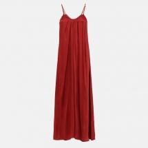 Sundek  jillian jurk - bistro