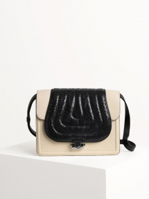 By Malene Birger SCOOBY BAG - multicolour