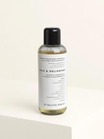 By Malene Birger Silk wash 40 - pure white