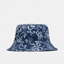 Sundek  san francisco hat navy