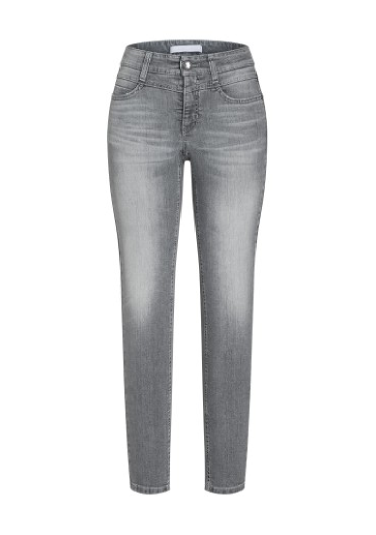 Cambio Posh jeans - grey
