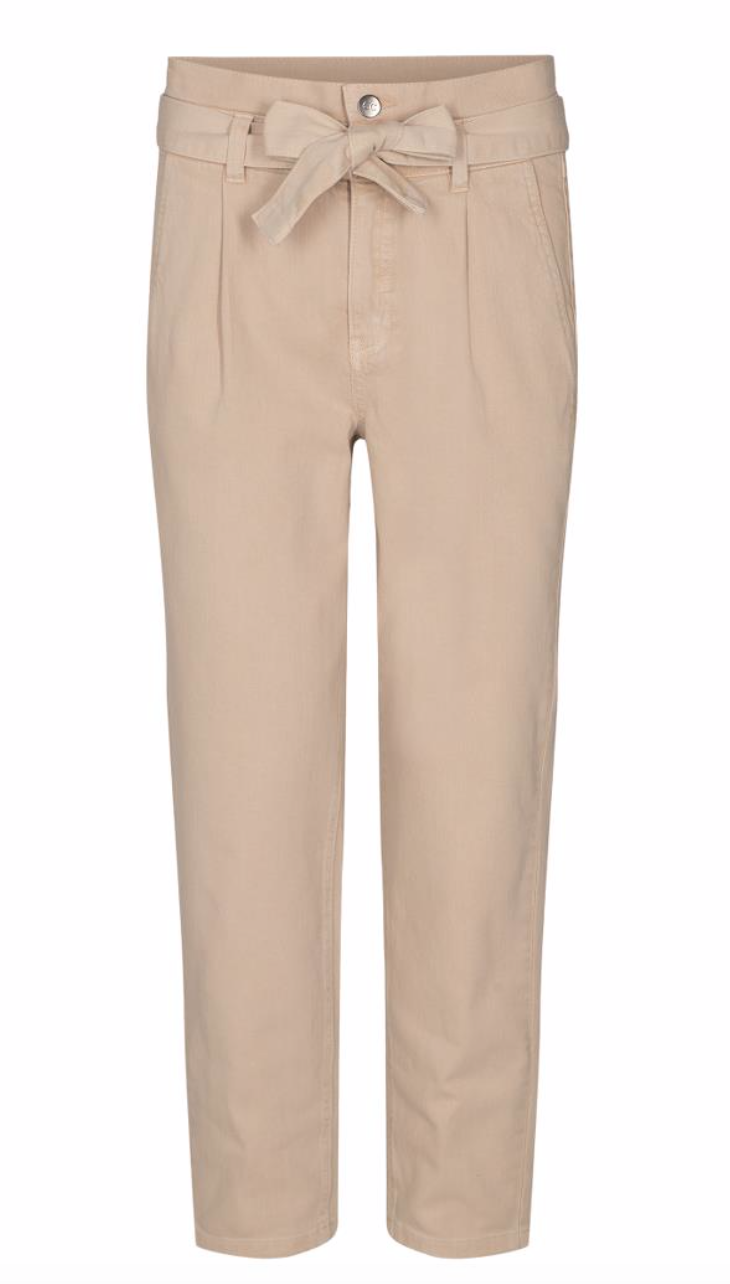 co couture denzel dakota pants Bone