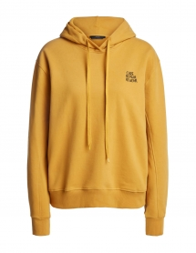 SET Fashion Sweatshirt geel