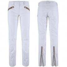 K-way Nina Micro T. pants wit