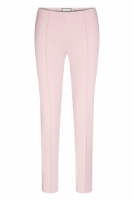 SEDUCTIVE pants - pink