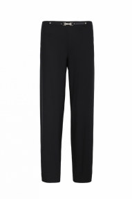 High PROCEED pants - black