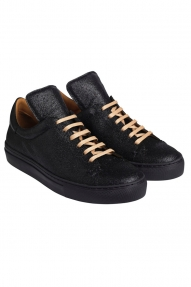 By Malene Birger Sneakers Culorbe zwart