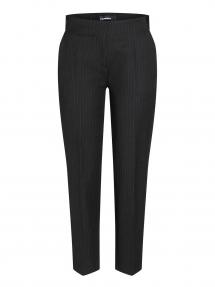 Cambio kathreen broek - black