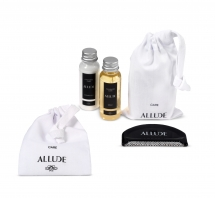 Allude care set 1 - multicolour