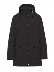 Goldbergh Odelia jacket black
