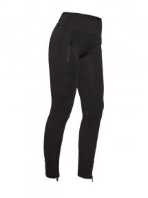 Goldbergh Pure pant-black