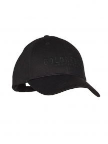 Goldbergh kenny baseball cap black