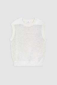 Closed Marla bag - black