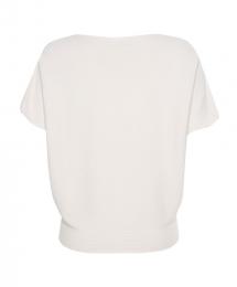 No Man's Land pullover shirt - soft sand