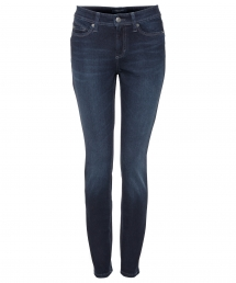Cambio Parla jeans - denim blue