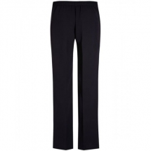 Windsor pantalon donkerblauw