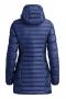 Parajumpers Jack Irene blauw snel en eenvoudig online te bestellen bij Marja Lamme Fashion!