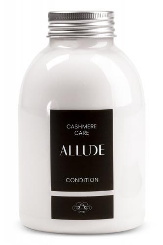 Allude Cashmere Care Condition 500ml