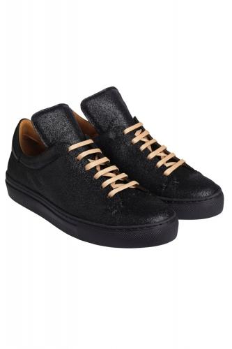 By Malene Birger Culorbe sneakers - zwart
