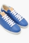Closed Sneaker blauw