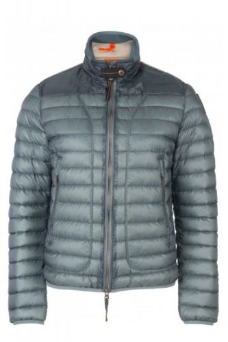 Parajumpers SUNNY groen