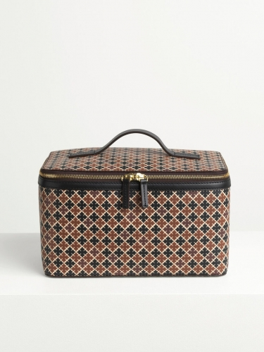 By Malene Birger TOI7001S91 multicolour