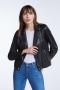 SET Fashion Jacket zwart